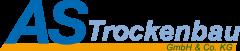 AS_Trockenbau_Logo.png