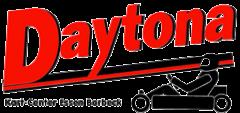 Daytona-Logo-trans.png