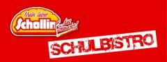 Logo_Schulbistro.jpg