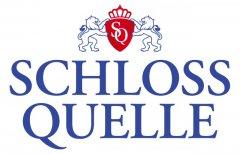 SQ_Logo_RGB_klein.jpg