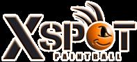 logo-xspot.png