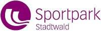 logo_sportparkstadtwald.jpg