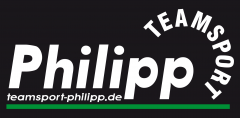 teamsport_philipp.png